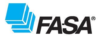 Fasa_logo