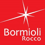 Logo_Bormioli_Rocco_Group