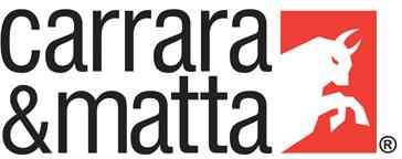 carrara-matta-logo