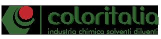 coloritalia_logo