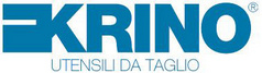 krino_logo
