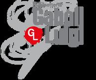 logo_gaboli