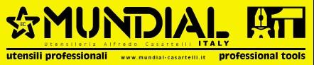 mundial-logo