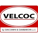 velcoc-logo